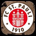 FC St. Pauli icon