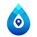 Namma Water - Water Supply by Water Tanker icon