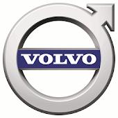 Volvo-vrn
