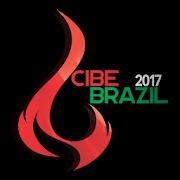 App CIBE BRAZIL 2017 APK for Windows Phone
