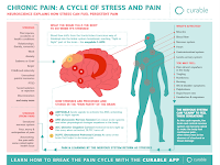 Pain Body Diagram