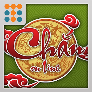 Chắn online – Chan thapthanh for PC and MAC