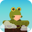 Tap The Toad Up
