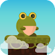Download Tap Tap The Frog: Go Up For PC Windows and Mac