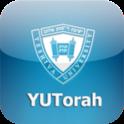 YU Torah icon