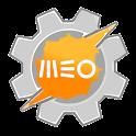 AutoMEO icon