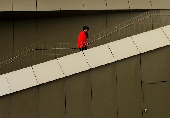The man in red di roberto_p