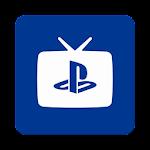 PlayStation Vue Mobile 5.10.0.1529
