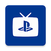 PlayStation Vue Mobile