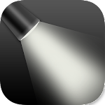 Fast Flashlight 1.2.2 Apk