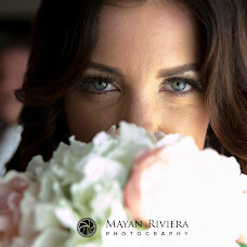 Wedding photographer Silvina Salas (SilvinaSalas). Photo of 13.05.2017