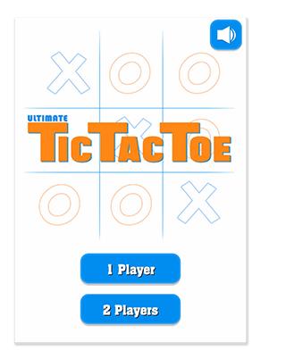 Tic-Tac-Toe: 3 en Raya