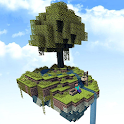 SkyBlock for Minecraft PE icon