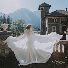Wedding photographer Campean Dan (dcfoto). Photo of 23.07.2018