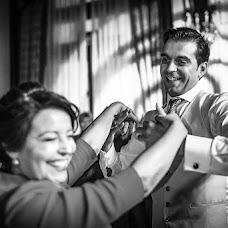 Wedding photographer Juan luis Morilla (juanluismorilla). Photo of 15.05.2015