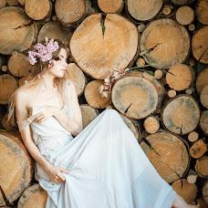 Wedding photographer Yuliya Samokhina (JulietteK). Photo of 29.08.2017