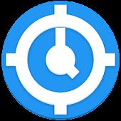 GPS WakeUp - GPS Alarm