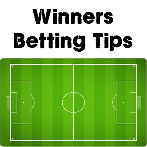 Football tips v2 apk : Online sports betting arizona