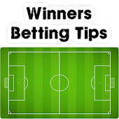 Winners Betting Tips - Soccer Analysis