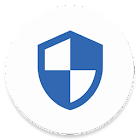 Iron Dome Password Manager icon
