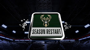 Bucks Restart thumbnail