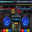 Virtual Djay Mixer Studio icon