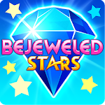 Bejeweled Stars: Free Match 3 2.27.2