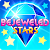 Bejeweled Stars: Free Match 3 file APK for Gaming PC/PS3/PS4 Smart TV