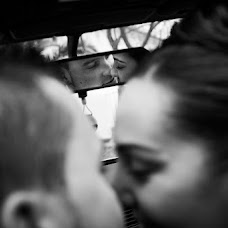 Wedding photographer Antonio Ruiz márquez (antonioruiz). Photo of 16.10.2015