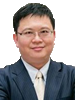 Chun-Hou Liao