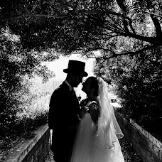 Wedding photographer emanuele giacomini (giacomini). Photo of 30.06.2015