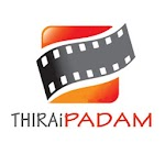 Thirai Padam- Tamil Movie Quiz