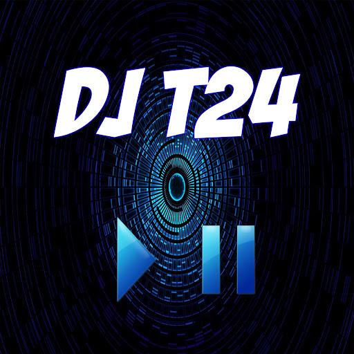 DJ T24