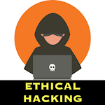 Ethical Hacking 2019 Tutorial Videos Free 2.1.0
