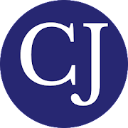 Chantaul Jordan - Wellness Coaching