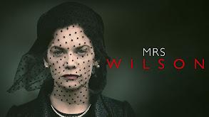 Mrs Wilson thumbnail