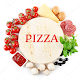 Recettes pizza for PC-Windows 7,8,10 and Mac