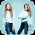 Clone Camera file APK Free for PC, smart TV Download
