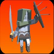 Knight Life: Medieval Fantasy RPG