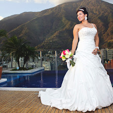 Wedding photographer Johanna Baricot (jbaricotfotogra). Photo of 29.10.2015