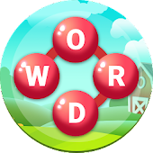 Tải Game Word Farm Puzzles