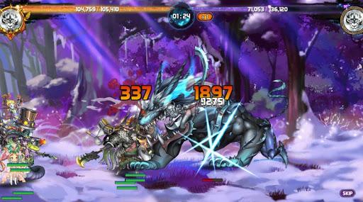 ub85cub4dc uc624ube0c ub358uc804 apkpoly screenshots 6