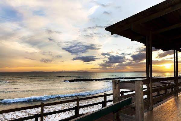 Golfo del Sole