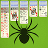 com.gsoftteam.spidersolitairemobile