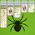 Spider Solitaire Mobile file APK for Gaming PC/PS3/PS4 Smart TV
