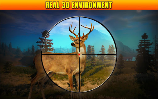 Deer Hunting 19 image | 10