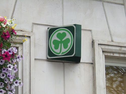 Photo The Irish Celtic Store