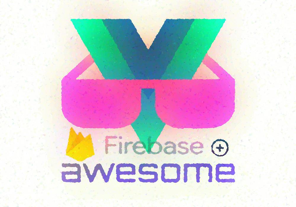 DevTale: Building a Music Chart with VueJS & Firebase