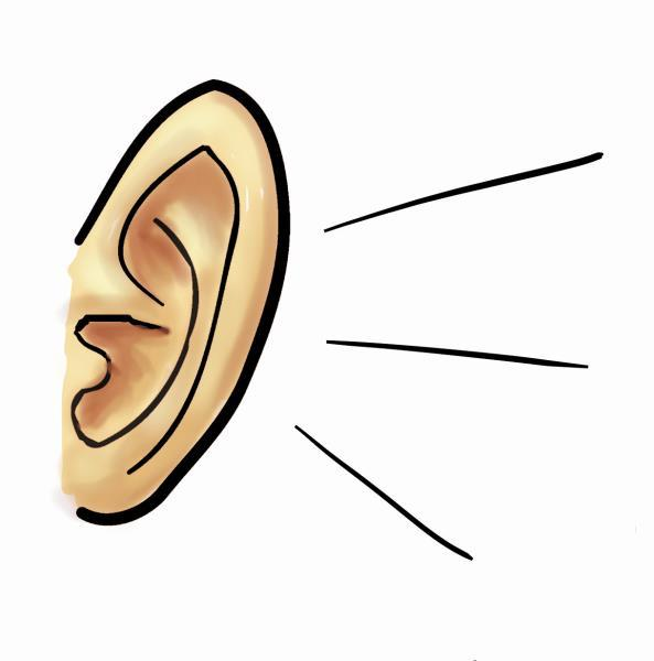 Description: http://rds.yahoo.com/_ylt=A0PDoYDhHgFOrnMAQi2jzbkF/SIG=12mqo9fpn/EXP=1308725089/**http%3a/www.pioneerclubs.org/lrc/clipart/large/listening_ear_24.jpg