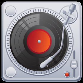 Music Player - Offline Mp3 Player & Equalizer